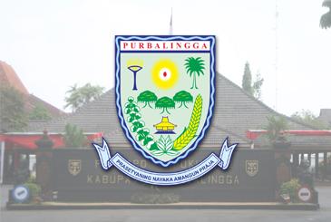 Kelurahan Karangmanyar